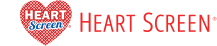 Heart Screen, Inc.